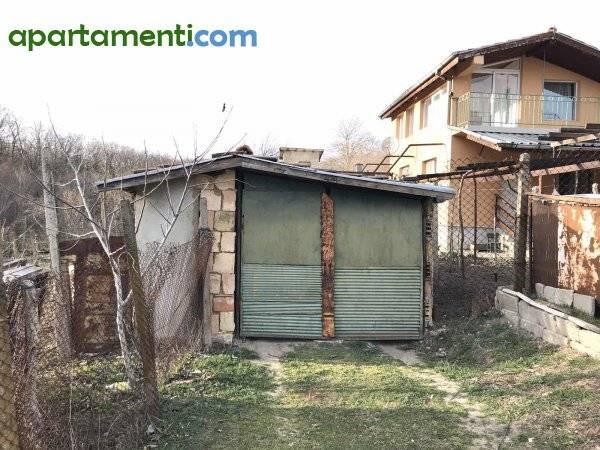 Къща, Варна, м-т Фичоза 14