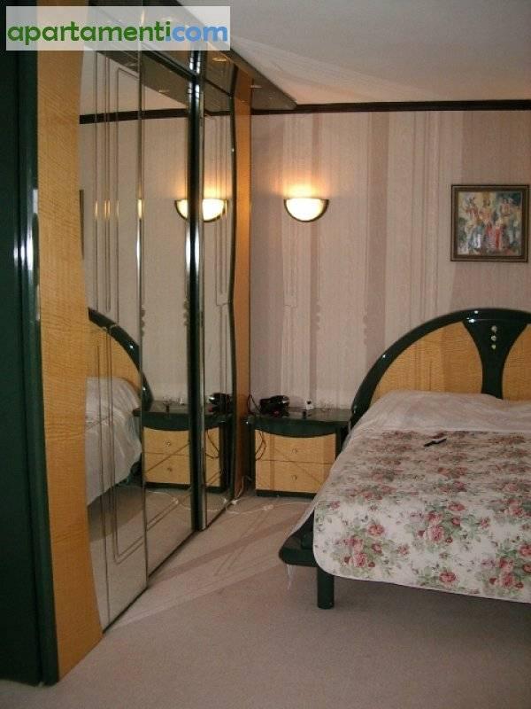 Многостаен апартамент, Бургас област, гр.Поморие 7
