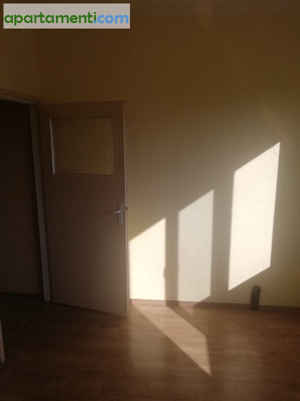 Двустаен апартамент, Пловдив, Изгрев 15