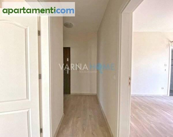 Тристаен апартамент Варна област к.к. Св.Константин и Елена 6