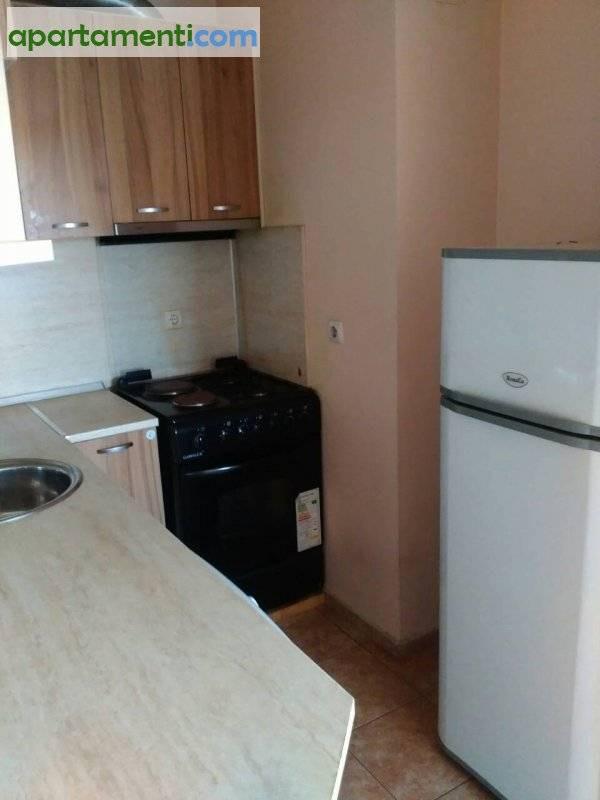 Двустаен апартамент, Русе, Широк Център 9