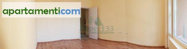 Тристаен апартамент, Варна, Център 20
