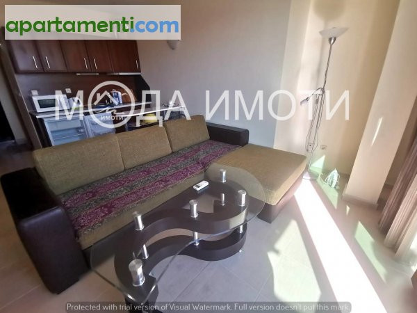 Едностаен апартамент, Бургас област, с.Кошарица 9