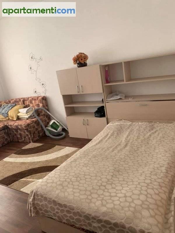 Двустаен апартамент, Варна област, м-т Средна Трака 26