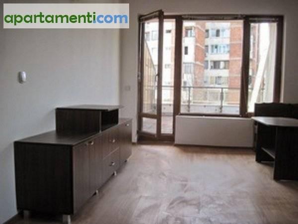 Тристаен апартамент, Велико Търново, Център 11