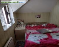 Едностаен апартамент Варна Виница