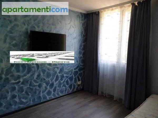 Многостаен апартамент, Пловдив, Кършияка 3