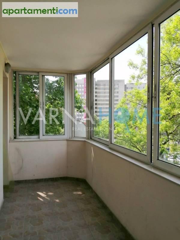 Четиристаен апартамент Варна Център 13