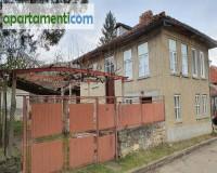 Къща, Велико Търново област, гр.Лясковец