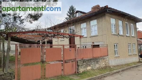 Къща, Велико Търново област, гр.Лясковец 1