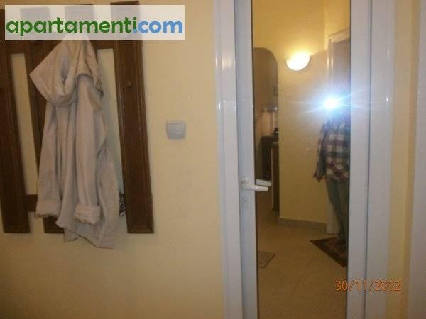 Тристаен апартамент, Варна, Винс 1