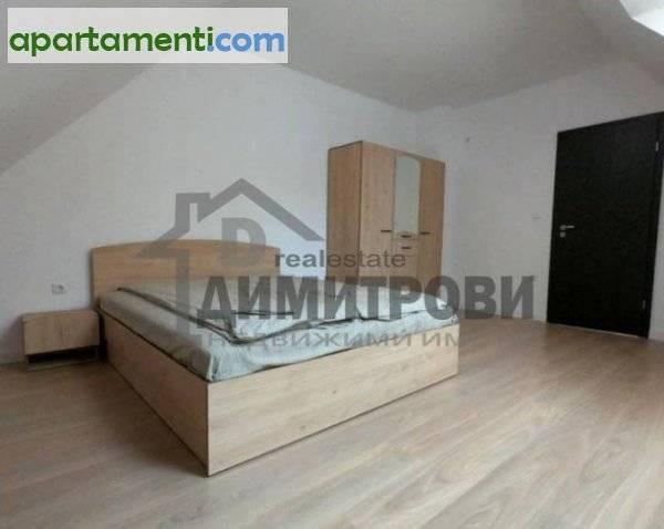 Тристаен апартамент Варна Победа 10