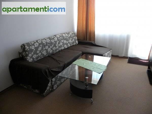 Едностаен апартамент, Бургас, Сарафово 10