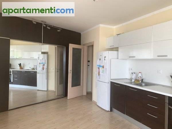 Тристаен апартамент, Бургас област, гр.Несебър 9