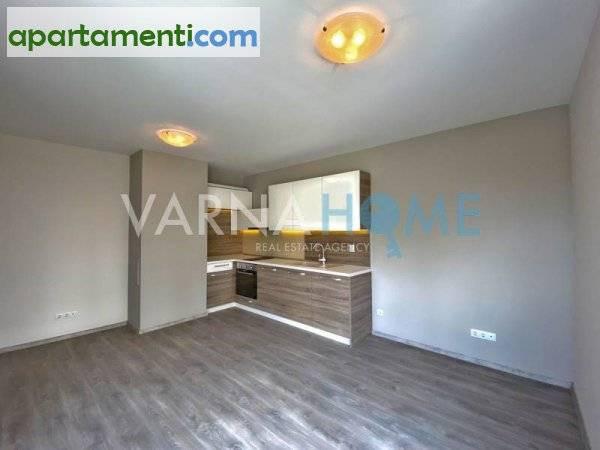 Тристаен апартамент Варна област к.к. Св.Константин и Елена 3