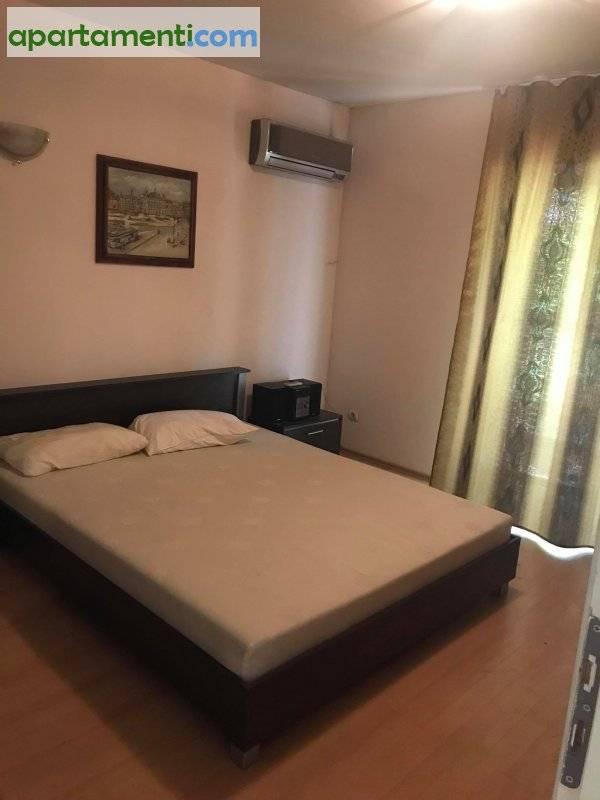 Двустаен апартамент, Велико Търново, Център 3