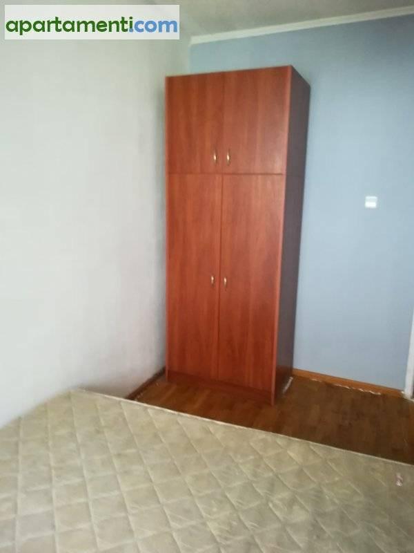 Двустаен апартамент, София, Хладилника 3