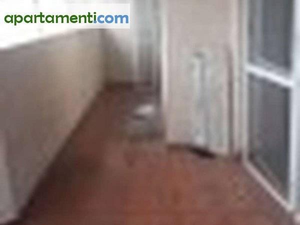 Четиристаен апартамент Пловдив Център 8