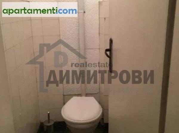 Четиристаен апартамент Варна Винс 9