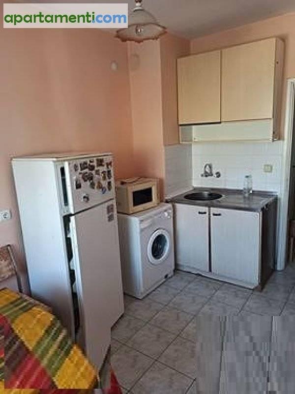 Едностаен апартамент, Русе, Идеален Център 1