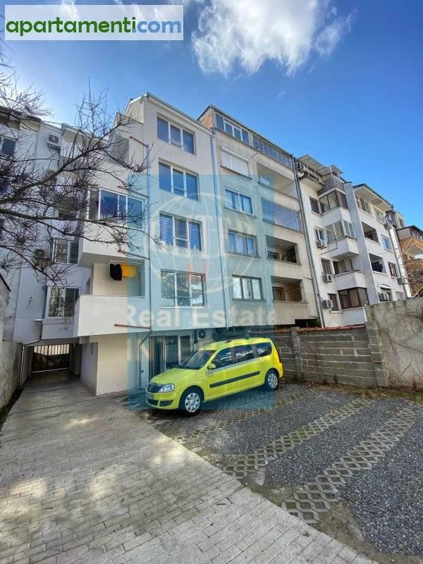 Двустаен апартамент, Бургас, Възраждане 10