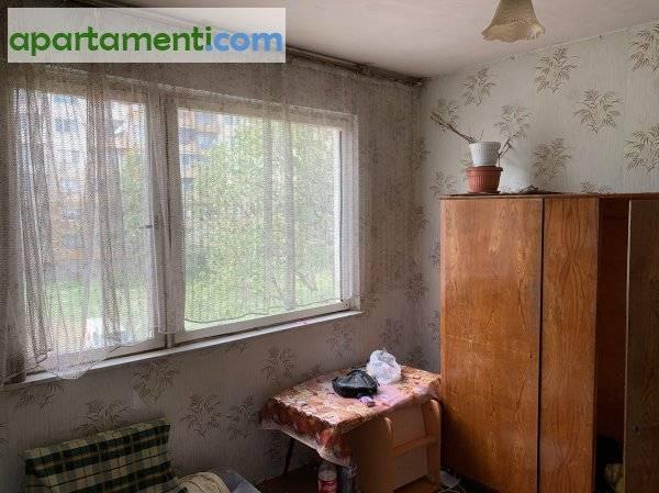 Двустаен апартамент, Монтана, Младост 2 4