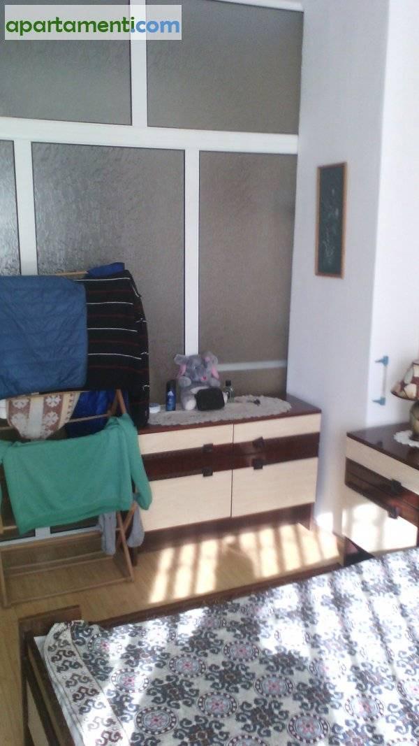 Тристаен апартамент, Пазарджик, Център 7
