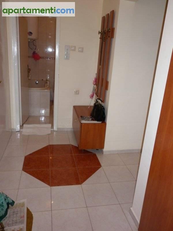 Тристаен апартамент, Бургас, Център 4