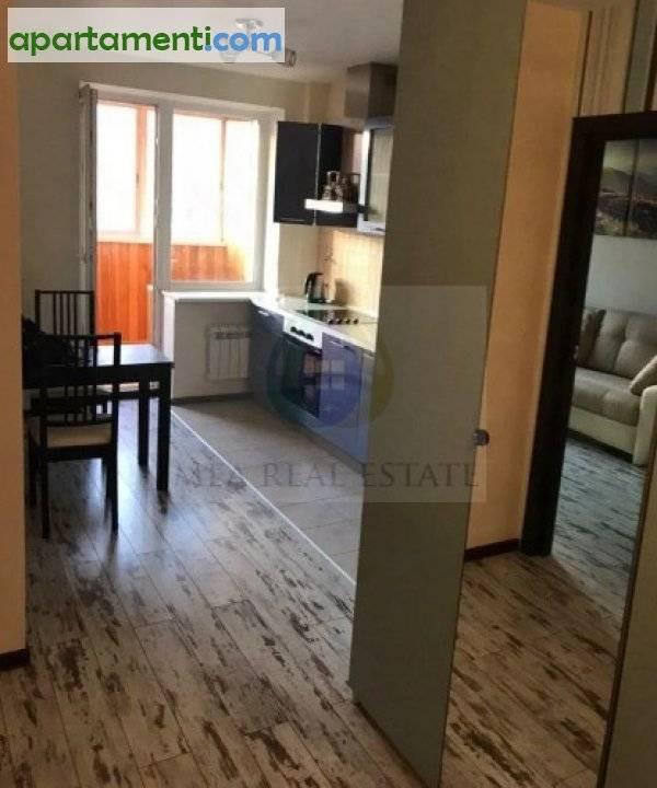 Двустаен апартамент, Пловдив, Каменица 1 1