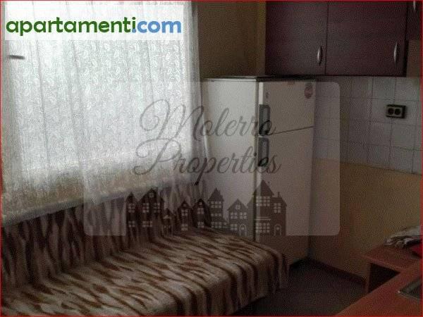 Едностаен апартамент, Пловдив, Каменица 2 2