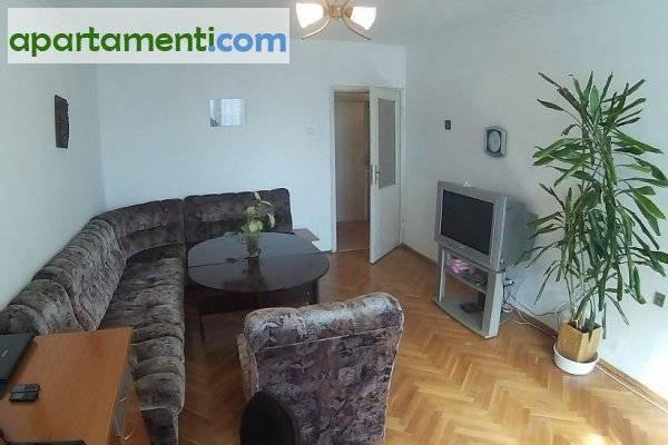 Четиристаен апартамент, Бургас, Център 4