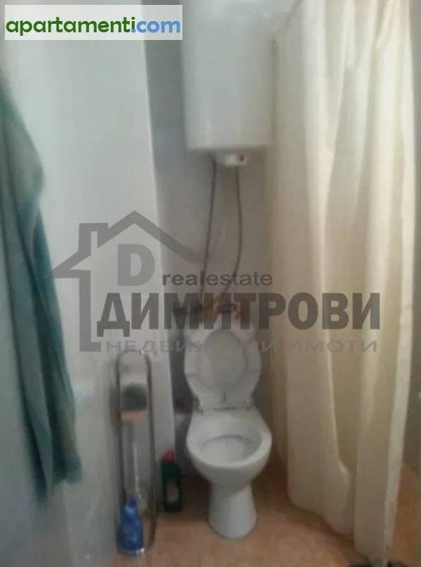 Едностаен апартамент Варна Морска Градина 5