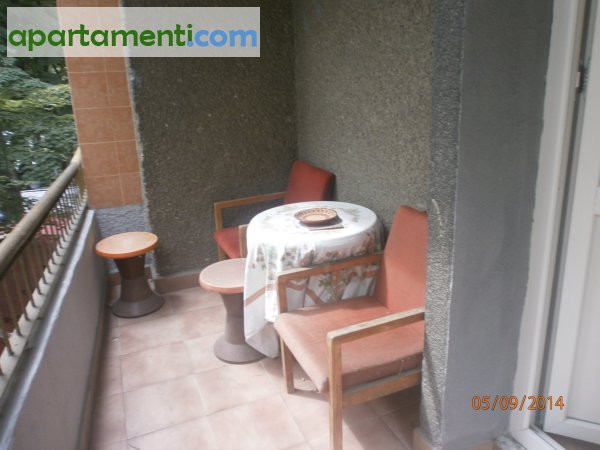 Тристаен апартамент, Варна, Винс 5