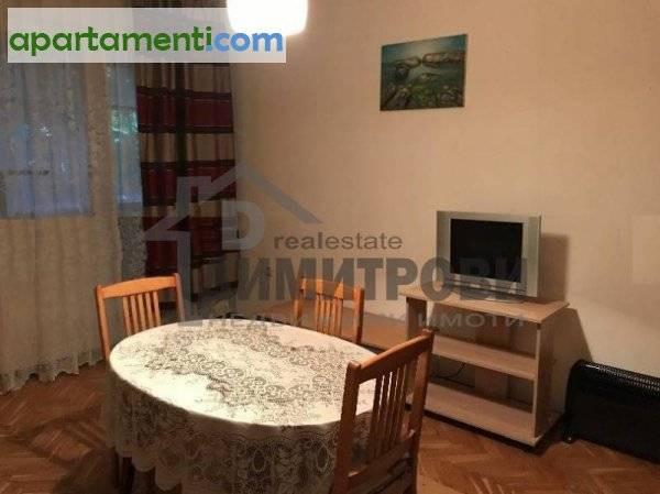 Тристаен апартамент Варна Чаталджа 1