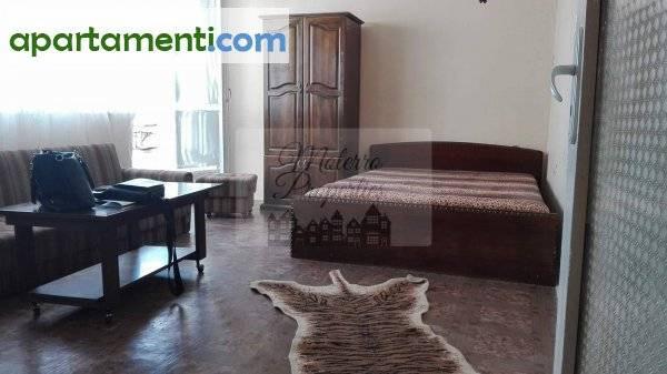 Едностаен апартамент, Пловдив, Каменица 1 1