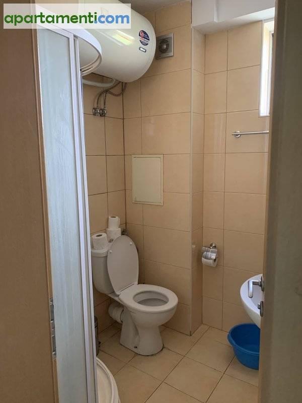 Двустаен апартамент, Бургас област, гр.Поморие 13