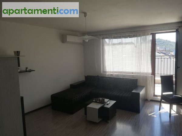 Тристаен апартамент, Пловдив, Мараша 12