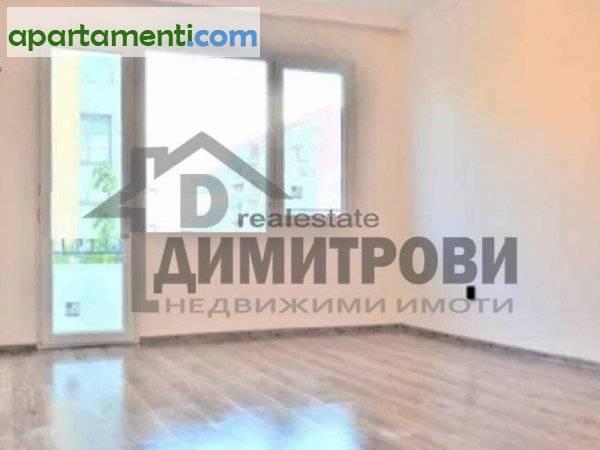 Тристаен апартамент Варна Чаталджа 4