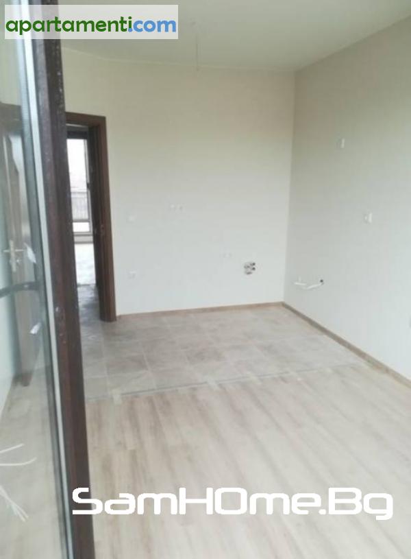 Тристаен апартамент Варна Зк Тракия 1