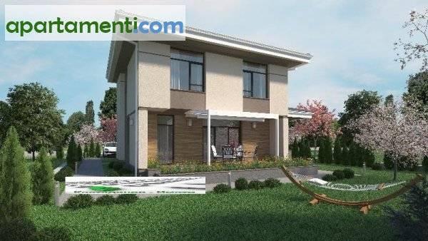 Къща, Пловдив област, с.Скутаре 2