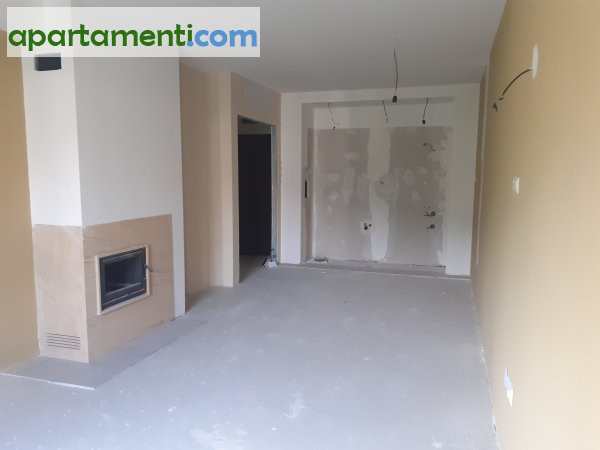 Тристаен апартамент, Благоевград област, гр.Банско 2
