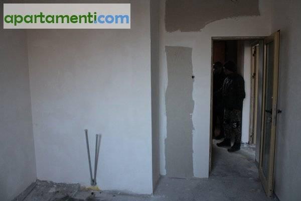 Едностаен апартамент, Плевен област, гр.Долни Дъбник 5
