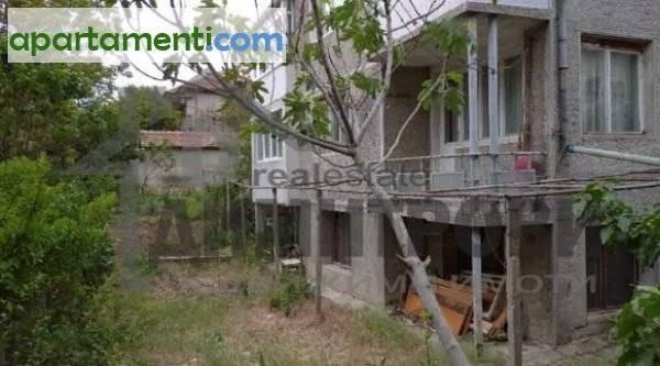 Къща Варна Виница 14