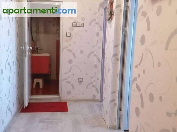 Многостаен апартамент Варна област м-т Ален мак 7