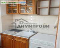 Двустаен апартамент Варна Лк Тракия
