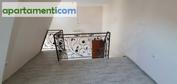 Тристаен апартамент, Бургас област, гр.Обзор 6