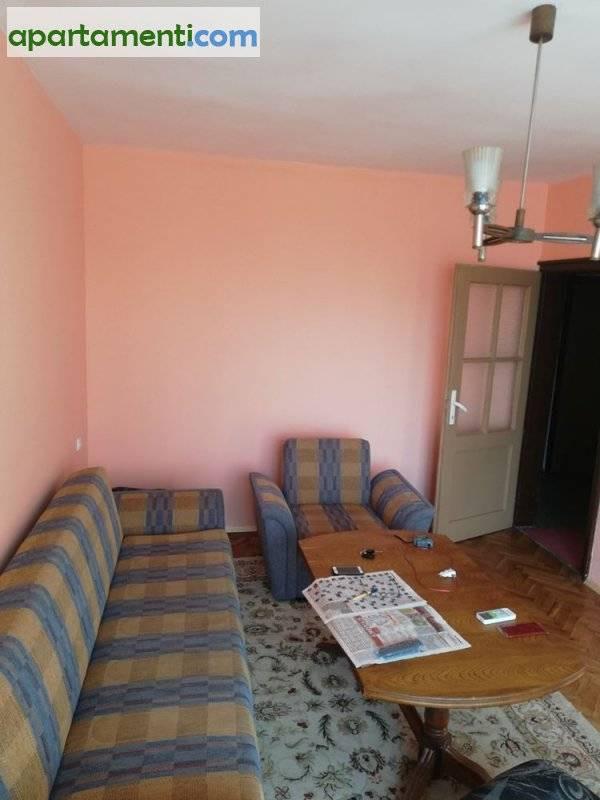 Двустаен апартамент, Пловдив, Изгрев 9