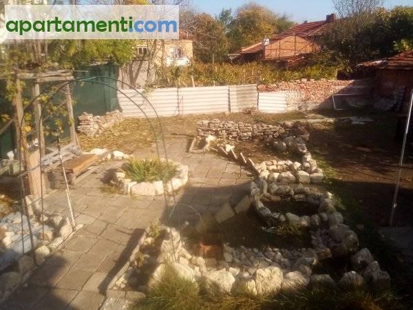 Къща, Стара Загора област, гр.Чирпан 16