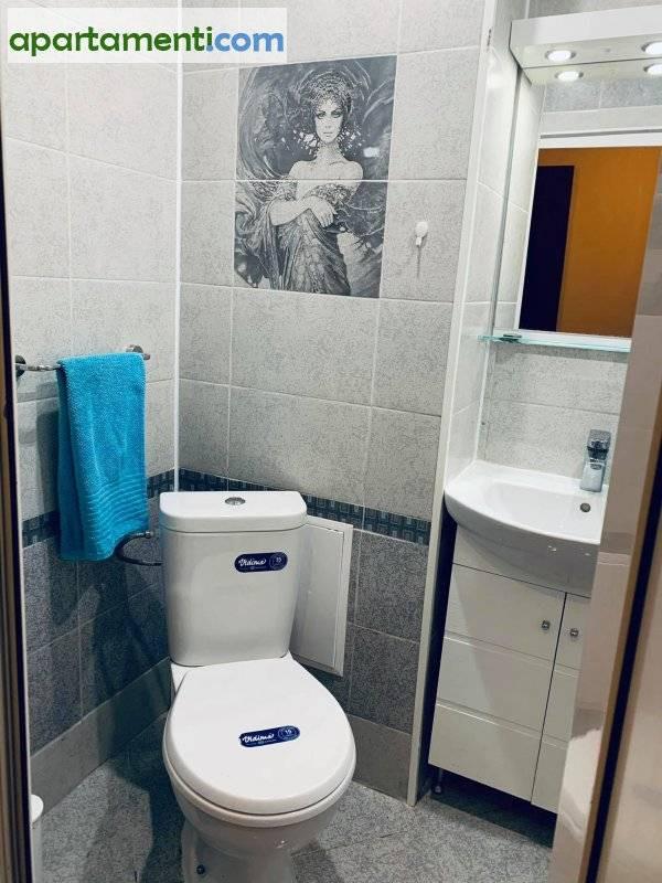 Двустаен апартамент, Шумен, Тракия 5