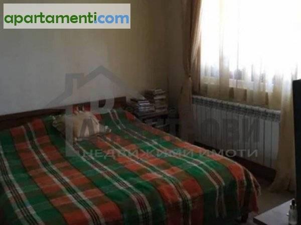 Многостаен апартамент Варна Чайка 3